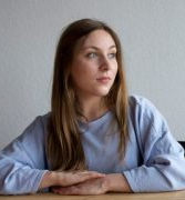 Hanna de Vries_telos communication