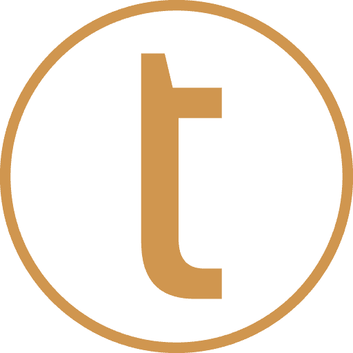 Logo_telos_communication_Bildmarke